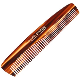 Pocket comb c5 - mason pearson -195305