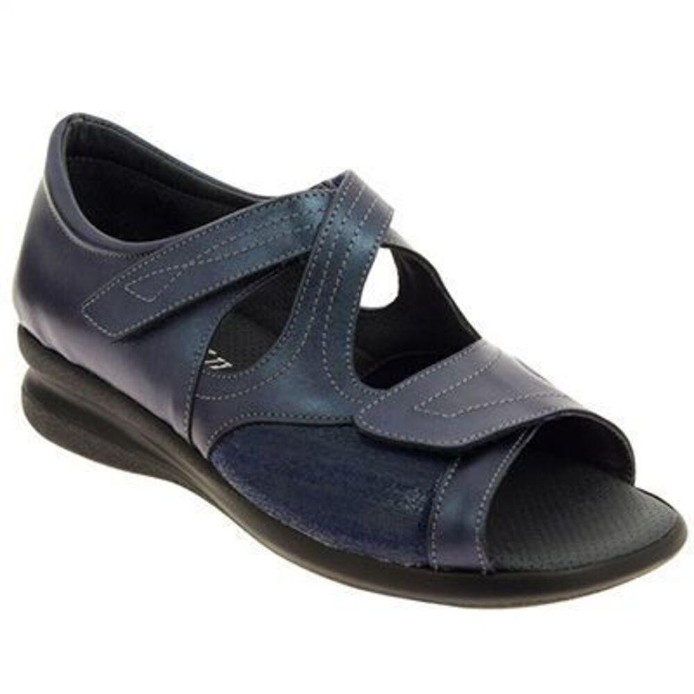 Podowell chaussure confort chut maiwen acier pointure 39 - podowell -191962