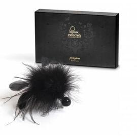 Pom pom plumeau - bijoux indiscrets -219373