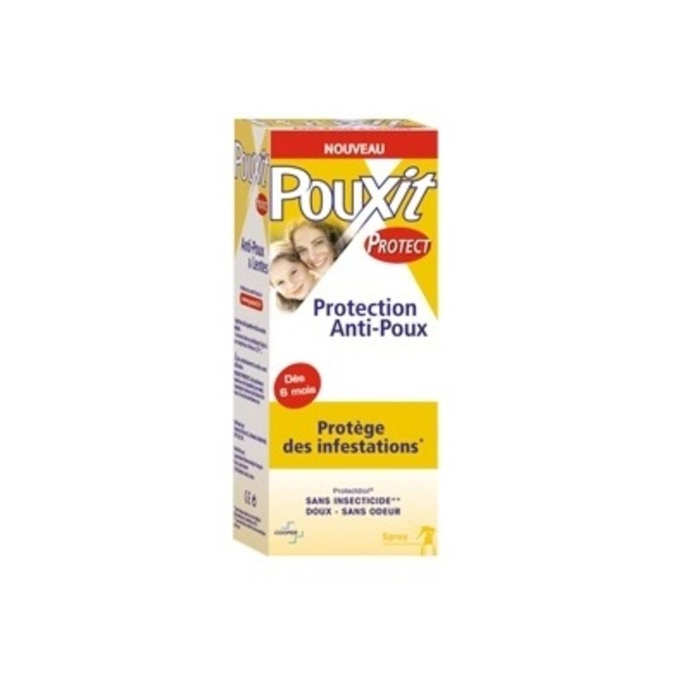 Pouxit protect protection anti-poux - pouxit -143694