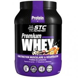 Premium whey protein - mangue passion - stc nutrition -199976