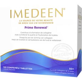 Prime renewal - imedeen -148498