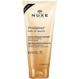 Prodigieux huile de douche 300ml - nuxe -221071