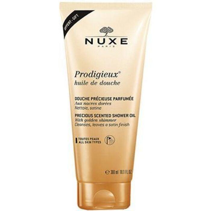 Prodigieux huile de douche 300ml Nuxe-221071