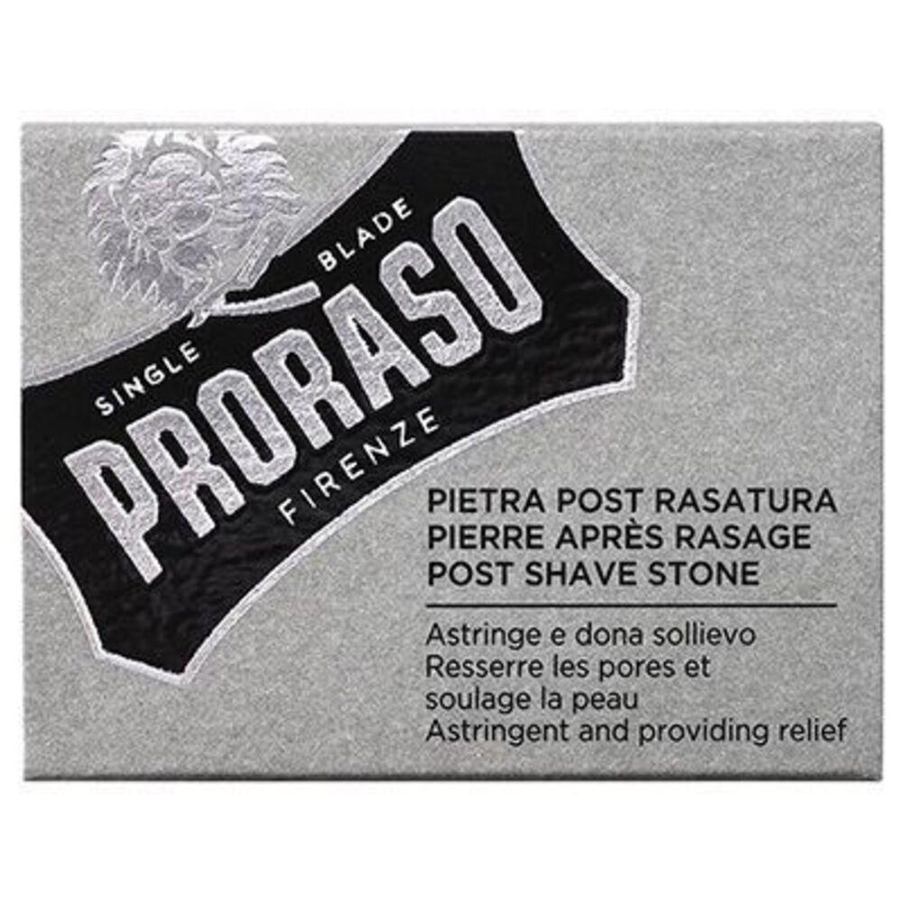 Proraso pierre après-rasage 100g Proraso-219698