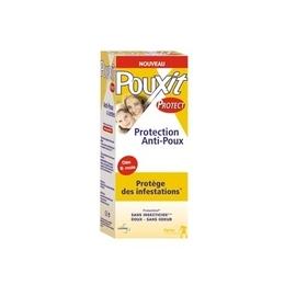 Protect protection anti-poux - pouxit -143694