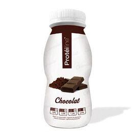 Protéifine chocolat 230ml - ysonut -221718