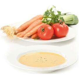 Proteifine crème de légumes 5 sachets - ysonut -212487