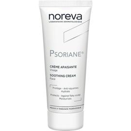 Psoriane crème apaisante 40ml - noreva -223260