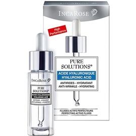 Pure solutions acide hyaluronique - 15 ml - incarose -205998