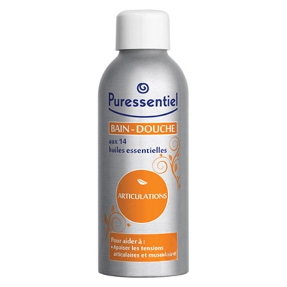 Puressentiel bain articulations - 100.0 ml - articulation - puressentiel -13322