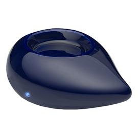 Puressentiel diffuseur à chaleur douce bleu - diffuseur - puressentiel -138972