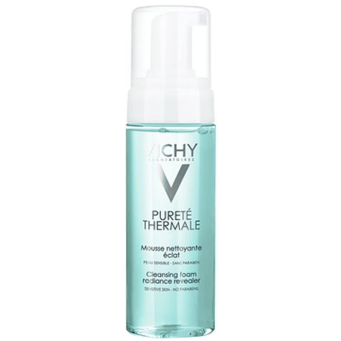 Purete thermale eau moussante Vichy-109107