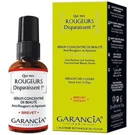 Que mes rougeurs disparaissent - 30.0 ml - soins du visage - garancia -142826