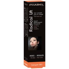 Radical lift anti-âge - 30.0 ml - soin du visage et du corps - phabel -4706