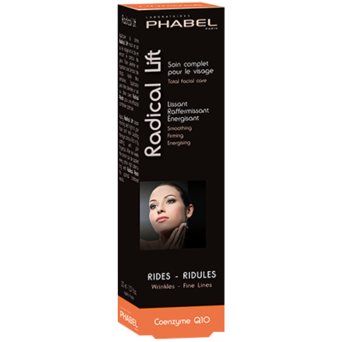 Radical lift anti-âge Phabel-4706