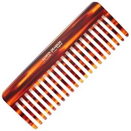 Rake comb c7 - mason pearson -195306