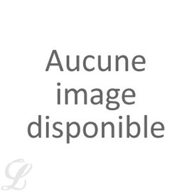 Recharges kemlia - divers - dayoune -139140