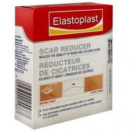 Reducteur de cicatrices - elastoplast -196897