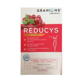 Reducys - granions -196358