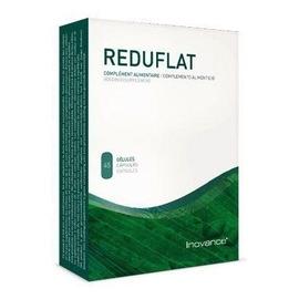 Reduflat - inovance -204751