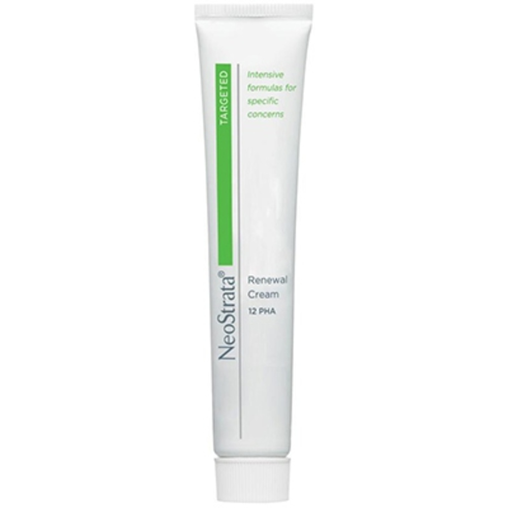 Renewal cream 12 pha - neostrata -195301