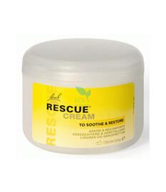 Rescue cream - 30.0 g - divers - fleurs de bach original -9109