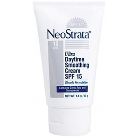 Resurface crème daytime spf20 10 aha 40g - neostrata -195296