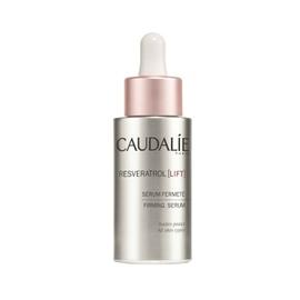 Resveratrol lift sérum fermeté - caudalie -203251