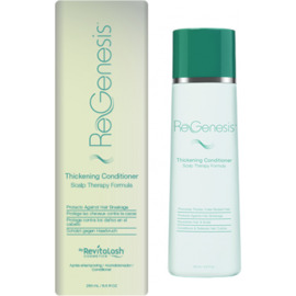 Revitalash  après-shampooing épaississant 250ml - regenesis -214579