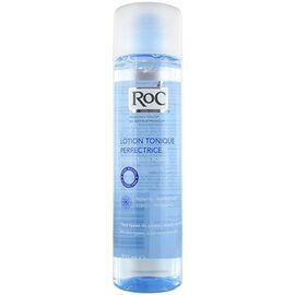 Roc lotion tonique perfectrice - 200.0 ml - démaquillage actif - roc Tous types de peaux-109383