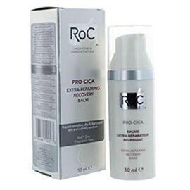 Roc pro-cica baume extra-réparateur relipidant - 50.0 ml - anti-age pro - roc -143010