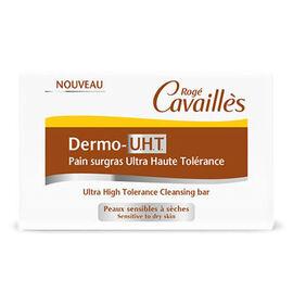 Roge cavailles dermo-uht pain surgras ultra haute tolérance 100g - rogé cavaillès -215307