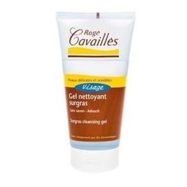 Roge cavailles gel nettoyant surgras - rogé cavaillès -82939