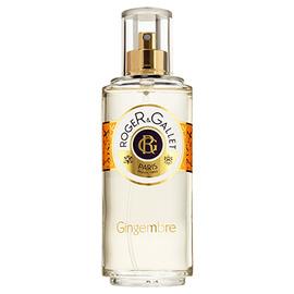 Roger et gallet gingembre eau parfumée - 200.0 ml - gingembre - roger & gallet -64156