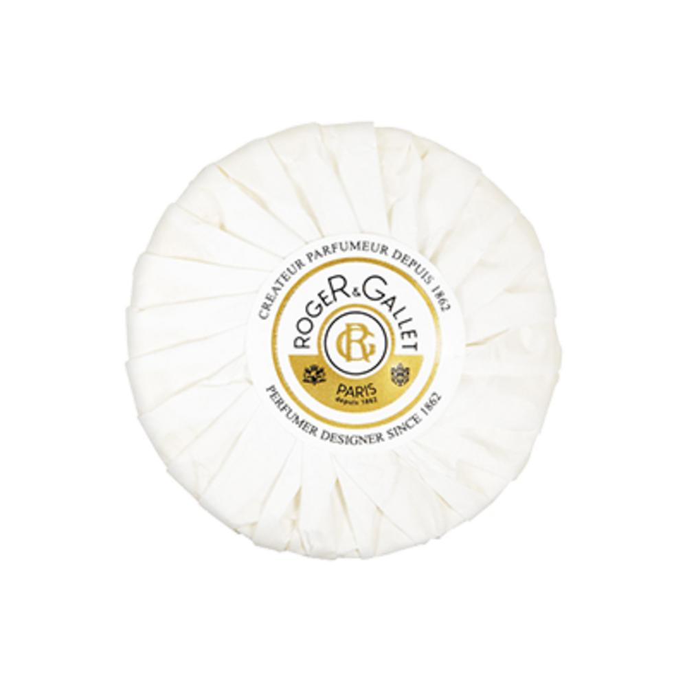 Roger et gallet jean-marie farina savon - 100.0 g - jean marie farina - roger & gallet -63932