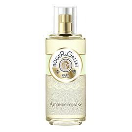 Roger & gallet amande persane eau fraîche parfumée - 100ml - 100.0 ml - amande persane - roger & gallet -104432