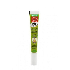 Roll-on apaisant - 7.0 ml - cinq sur cinq -190411