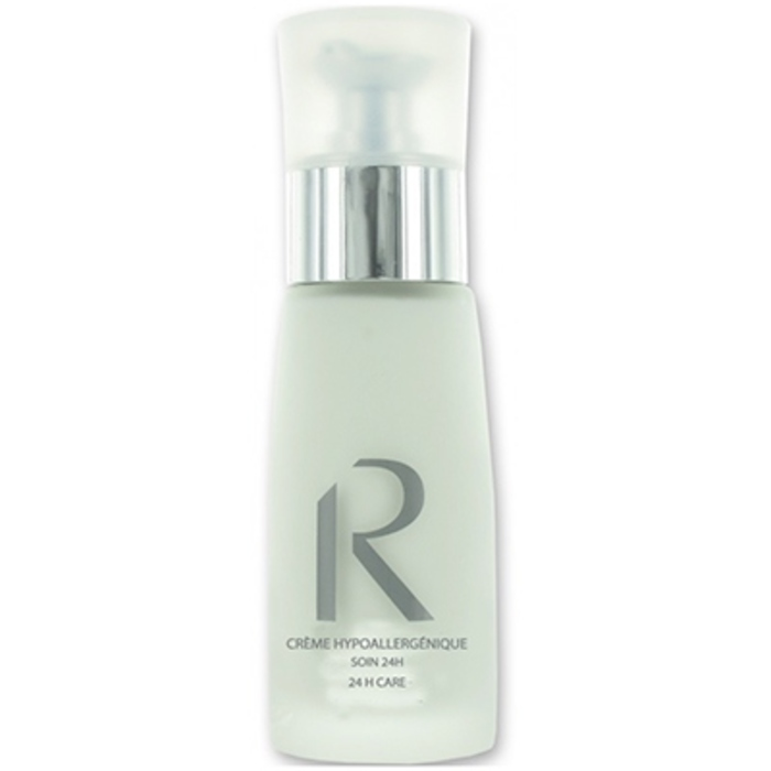 Rosalia crème hypoallergénique jour et nuit 50ml Rosalia-211146