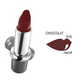 Rouge à lèvres chocolat 515 - 4.0 g - mavala -147469