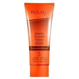 Rougj extenderbronz prolongateur de bronzage 100ml - rougj -220684