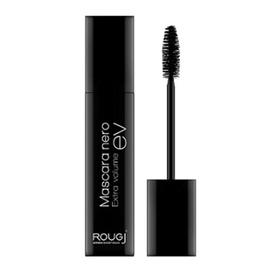 Rougj mascara noir - rougj -203661