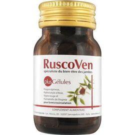 Ruscoven plusgélules 50 gélules - aboca -226458