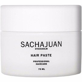 Sachajuan hair paste 75ml - sachajuan -214701
