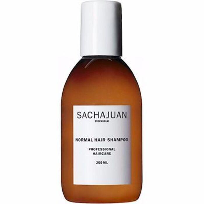 Sachajuan normal hair shampoo 250ml Sachajuan-214708