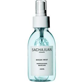Sachajuan ocean mist 150ml - sachajuan -214709