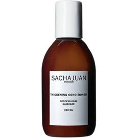 Sachajuan thickening conditioner 250ml - sachajuan -214714