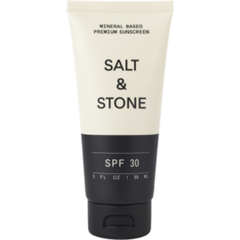 Salt and stone premium sunscreen lotion solaire spf30 88ml - salt-stone -222405