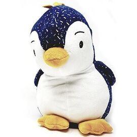 Sanodiane bouillotte graines de lin happy le pingouin - sanodiane -222710