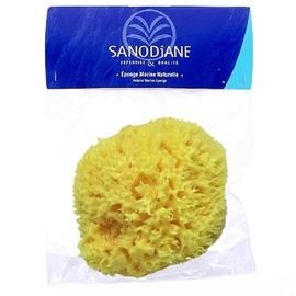 Sanodiane eponge naturelle - soins du corps - sanodiane -5701